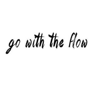 go-with-the-flow-temporary-tattoo-tattstr-christian-pleasant-web-design-01_grande